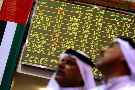 Islamic Finance: No longer foreign to Australian financial market