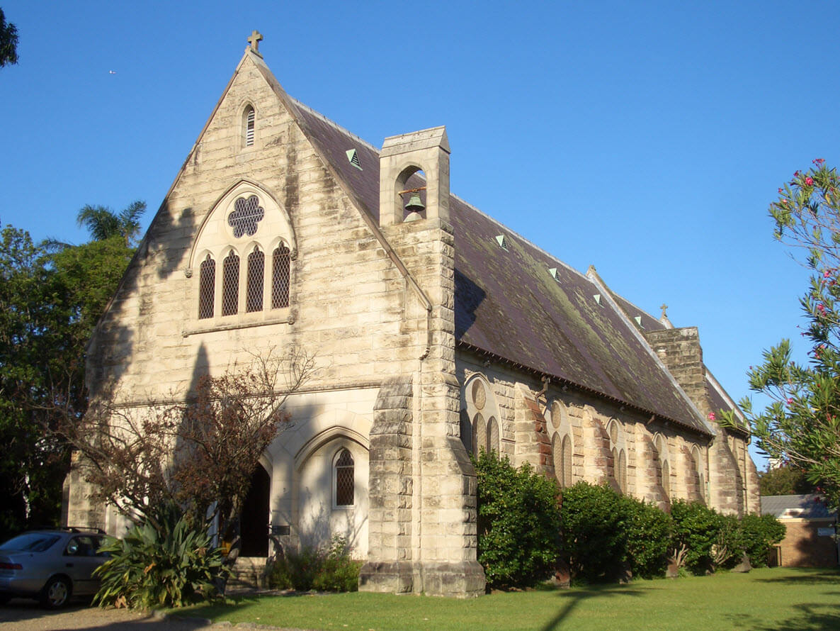 Hunters_Hill_All_Saints_Anglican_Church