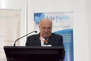 Dr Hisham Dafterdar