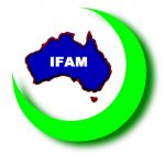 P6IFAM-logo