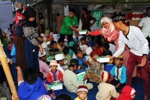 HAI_IndonesiaKidsIMG_2568