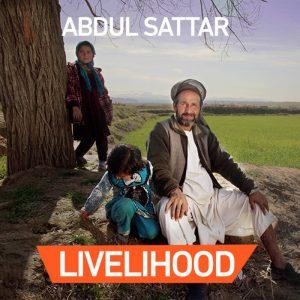 P16_IR Afghanlivelihood-abdulsattar
