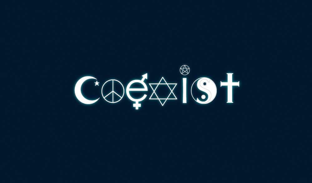 Religious Intolerance:  Muslim or from Theodosius?