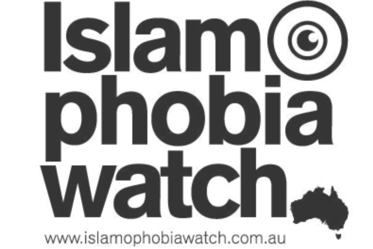 App to document Islamophobia