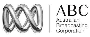 ABC must remain an independent broadcaster
