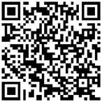 QR Code for Mixed up!
