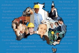 Workplace Relations Framework:  Recommendations
