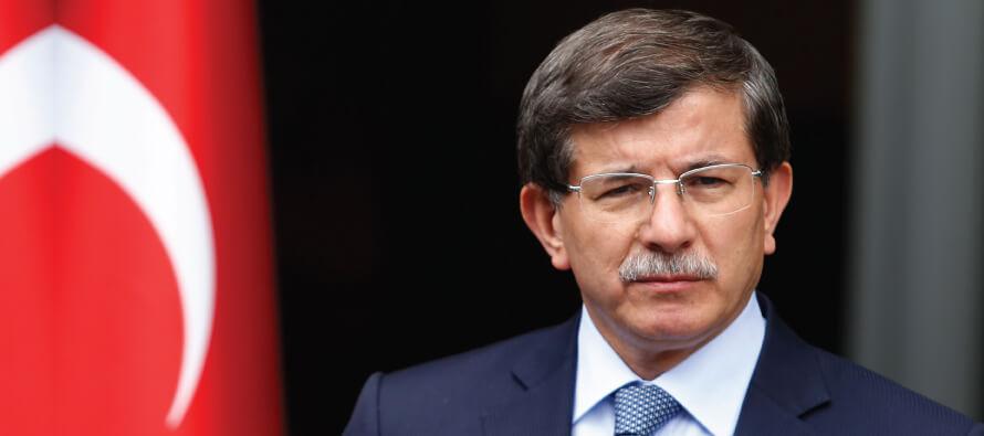 Turkey's AK Party wins back majority in snap election