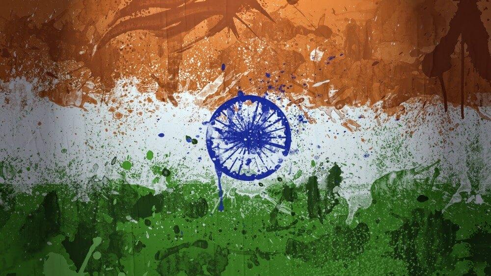 India: A struggle against intolerance
