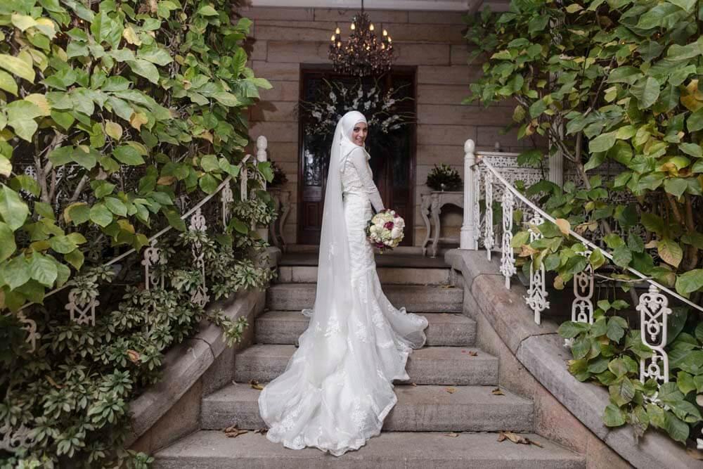 AhmadandAala-834-of-858-wedding-photography1