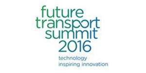 P11_FutureTransportSummitLogoimage001