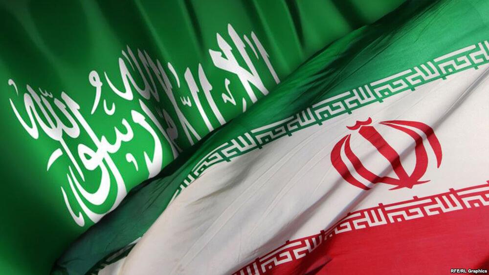 Muslim Ummah must maintain its unity
