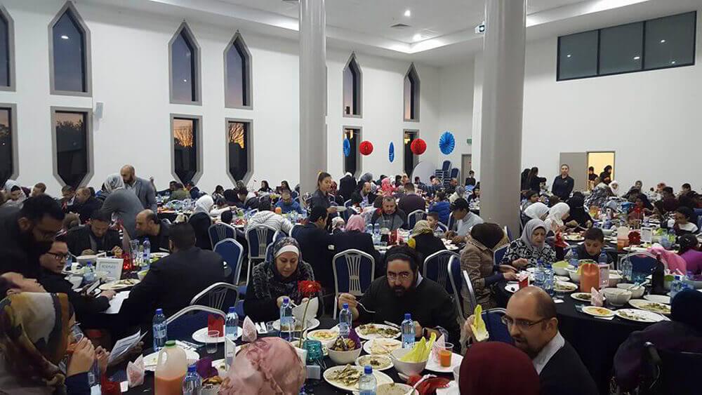 P4_Iftars_LMA Iftar
