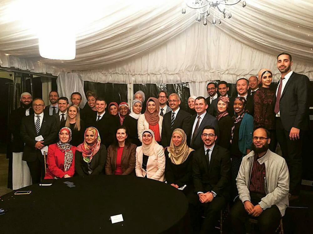 P4_Iftars_Prime Minister