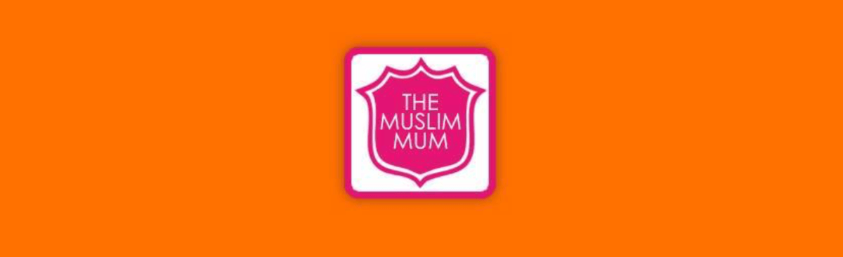 Who is The Anonymous Muslim Mum?