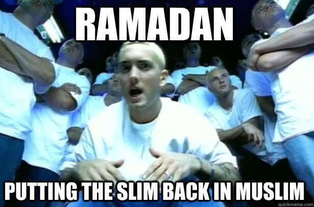 ramadanmemes4