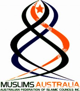 P3_MUSLIMS AUSTRALIA_Final_woSquare