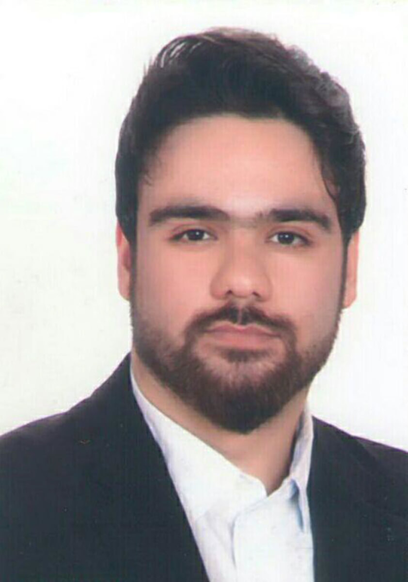 Mohammad Hassan Bakhtiari