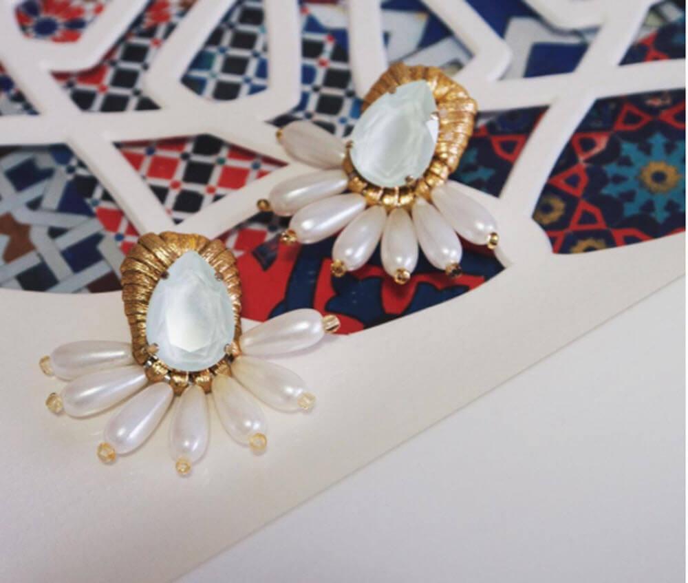 P15_earrings2