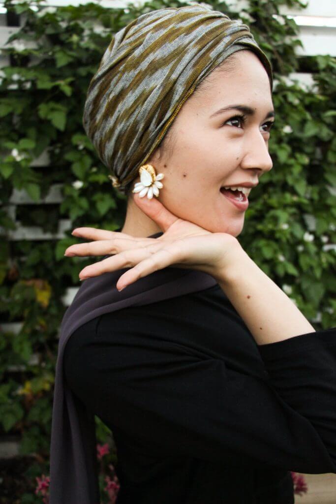 P15_earrings3