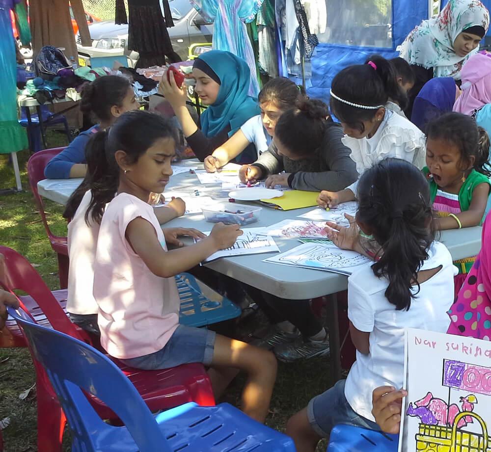 161227-lakemba-community-markets-mediarealease1
