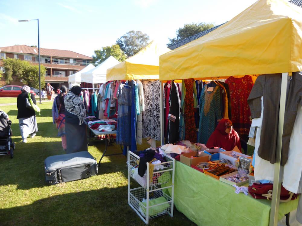 161227-lakemba-community-markets-mediarealease2