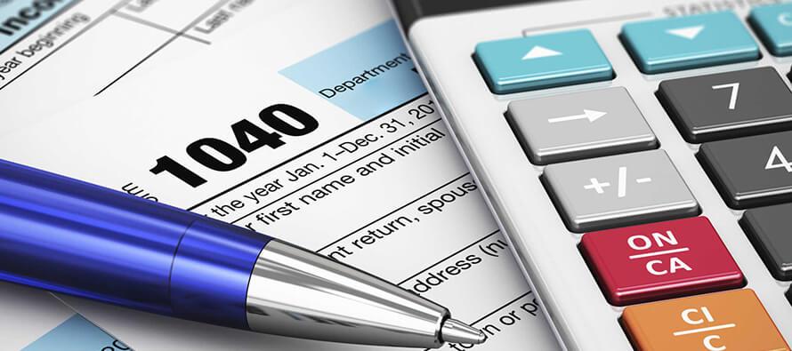 Corporate tax transparency in Australia