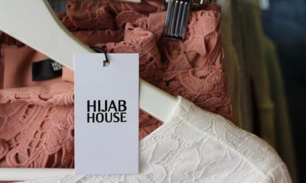 Australia's biggest modest fashion brand sale