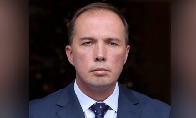 Dutton under heavy criticism