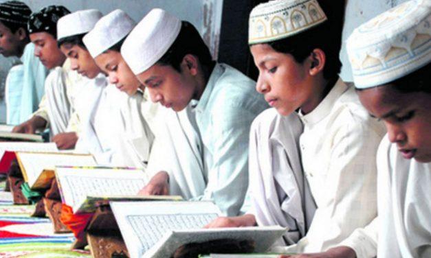 Reforming Madrasah Education and Daawah Strategy
