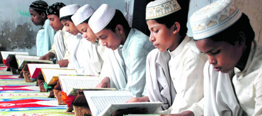 Reforming Madrasah Education and Daawah Strategy