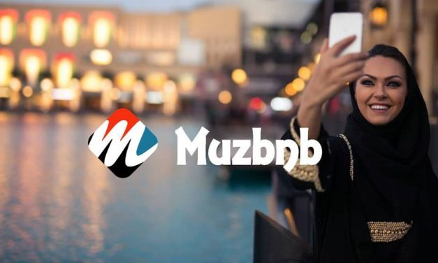 "Meet ""Muzbnb"", faith-based homestay network for Muslim travellers"