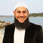 Bilal Dannoun