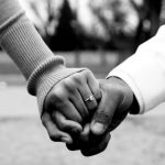 A healthy marriage begins before the marriage