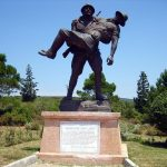 Untold stories from Gallipoli front lines