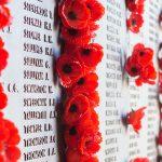 ANZAC Day: Remembering Gallipoli