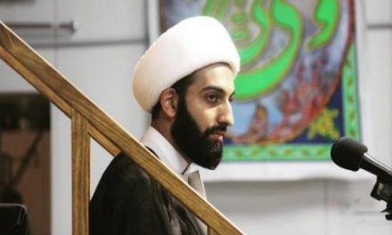 Fake Sheikh Tawhidi exposed, banned by Facebook