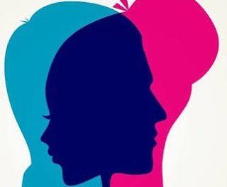 Talking taboos: Gender roles