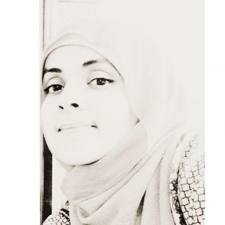 Aisha Mohsin