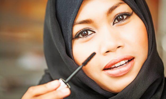 Understanding Halal Cosmetics
