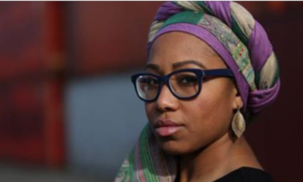 Yassmin: ANZAC Day Comments
