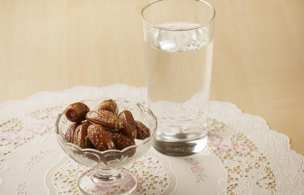 Ramadan fasting for diabetics