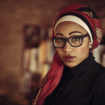Yassmin demonised, yet again