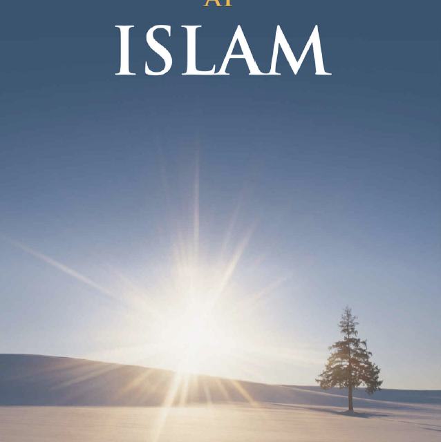 Book review: A Closer Look at Islam