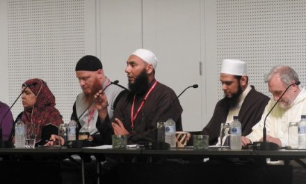 Australian Islamic Schooling Conference