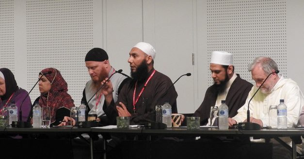 Australian Islamic Schooling Conference