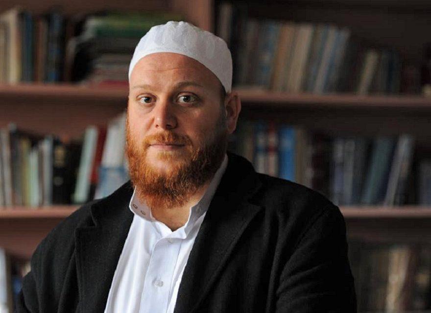Sheikh Shady sues Newscorp
