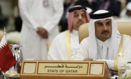 Unjustified stand against Qatar