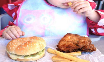 ICSOA organises Childhood obesity seminar