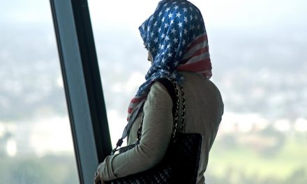 Why many young American Muslims plan to leave US